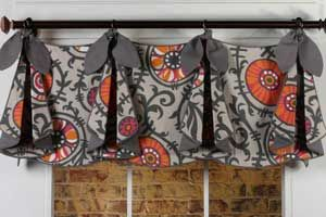 Tracy Valance Pattern By Pate Meadows Designs Www