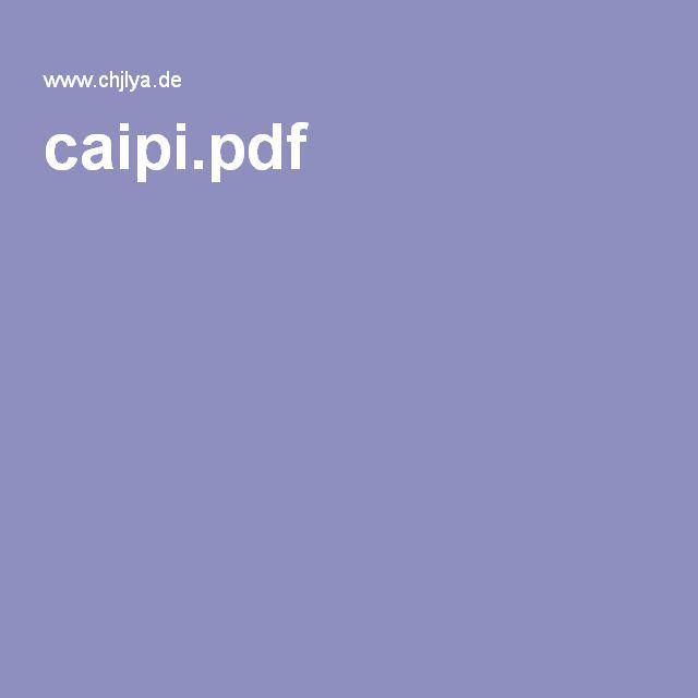 caipi.pdf