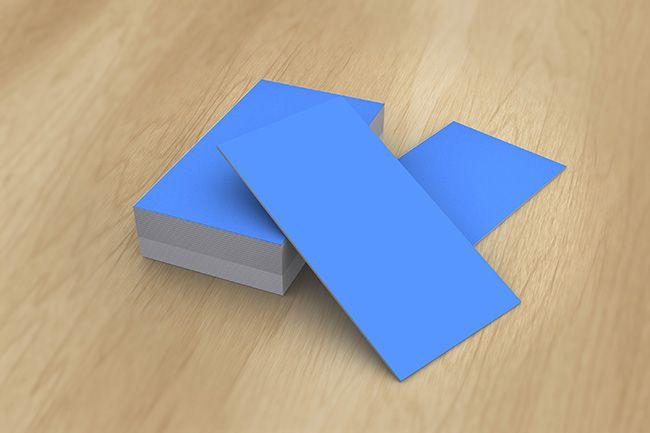 3d business card mockup template mediamodifier print paper 3d business card mockup template mediamodifier flashek Gallery
