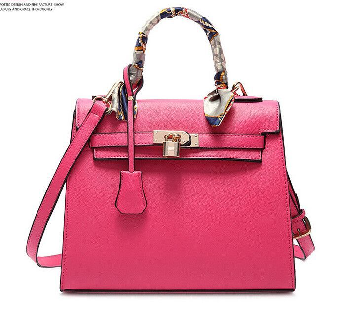 Women Messenger Bags Ladies Tote Small shoulder bag woman brand ...