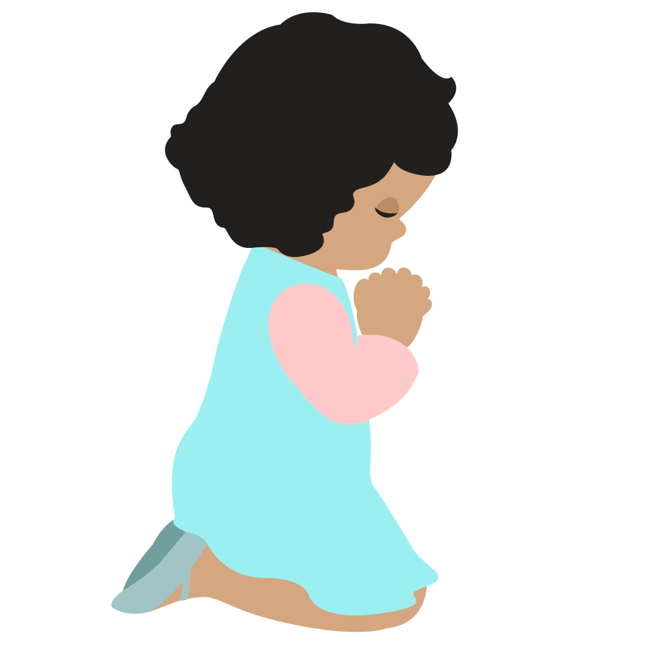 hight resolution of images for child praying hands clipart cliparts co