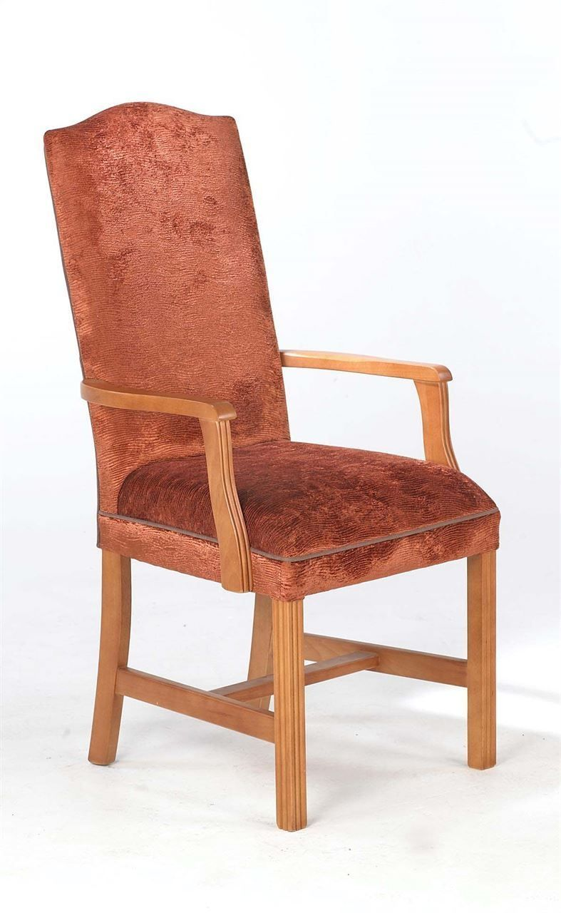 Kitchen Chairs With Arms For Elderly | http://sodakaustica.com ...