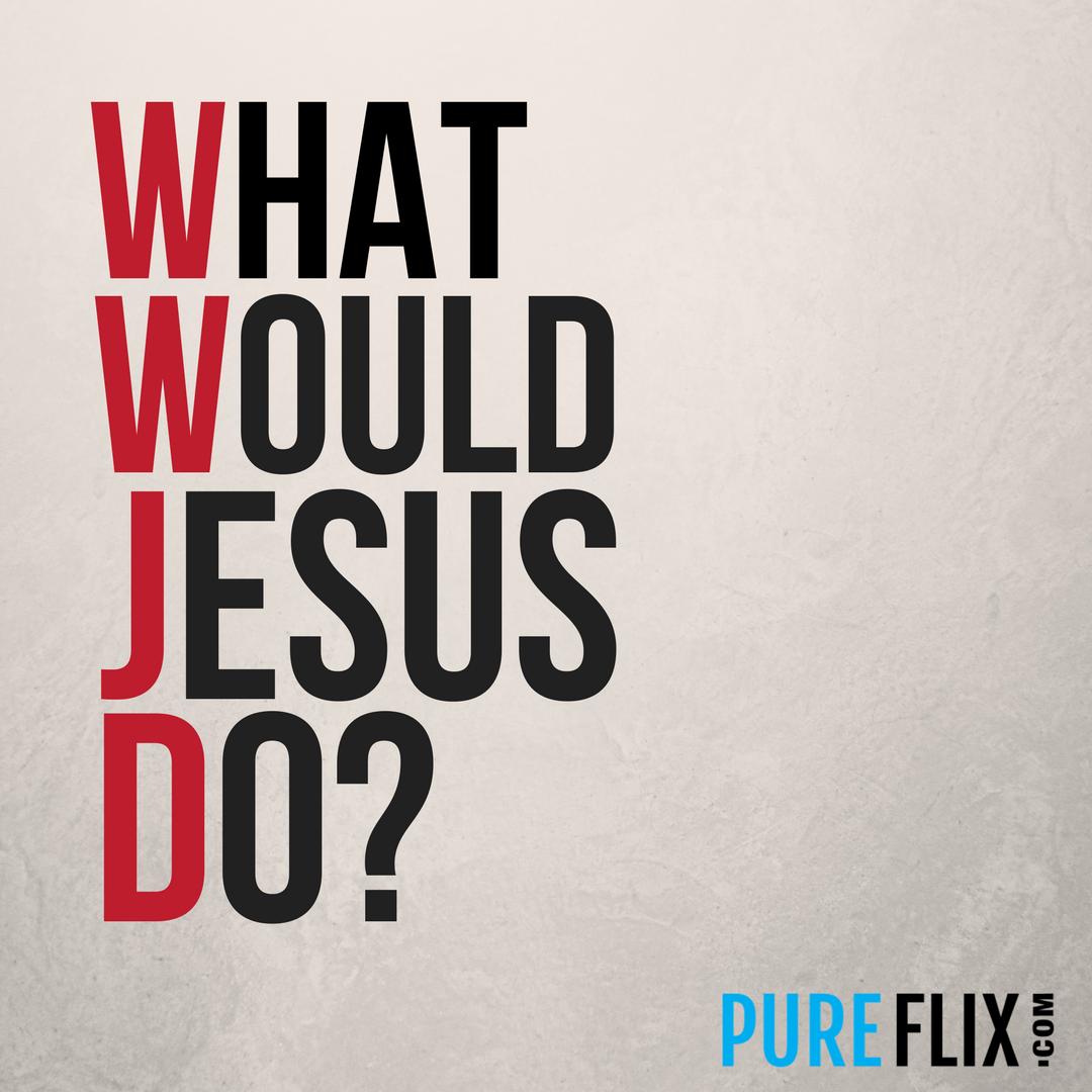 Pure Flix Insider Team Jesus Pinterest Jesus Quotes God And Bible