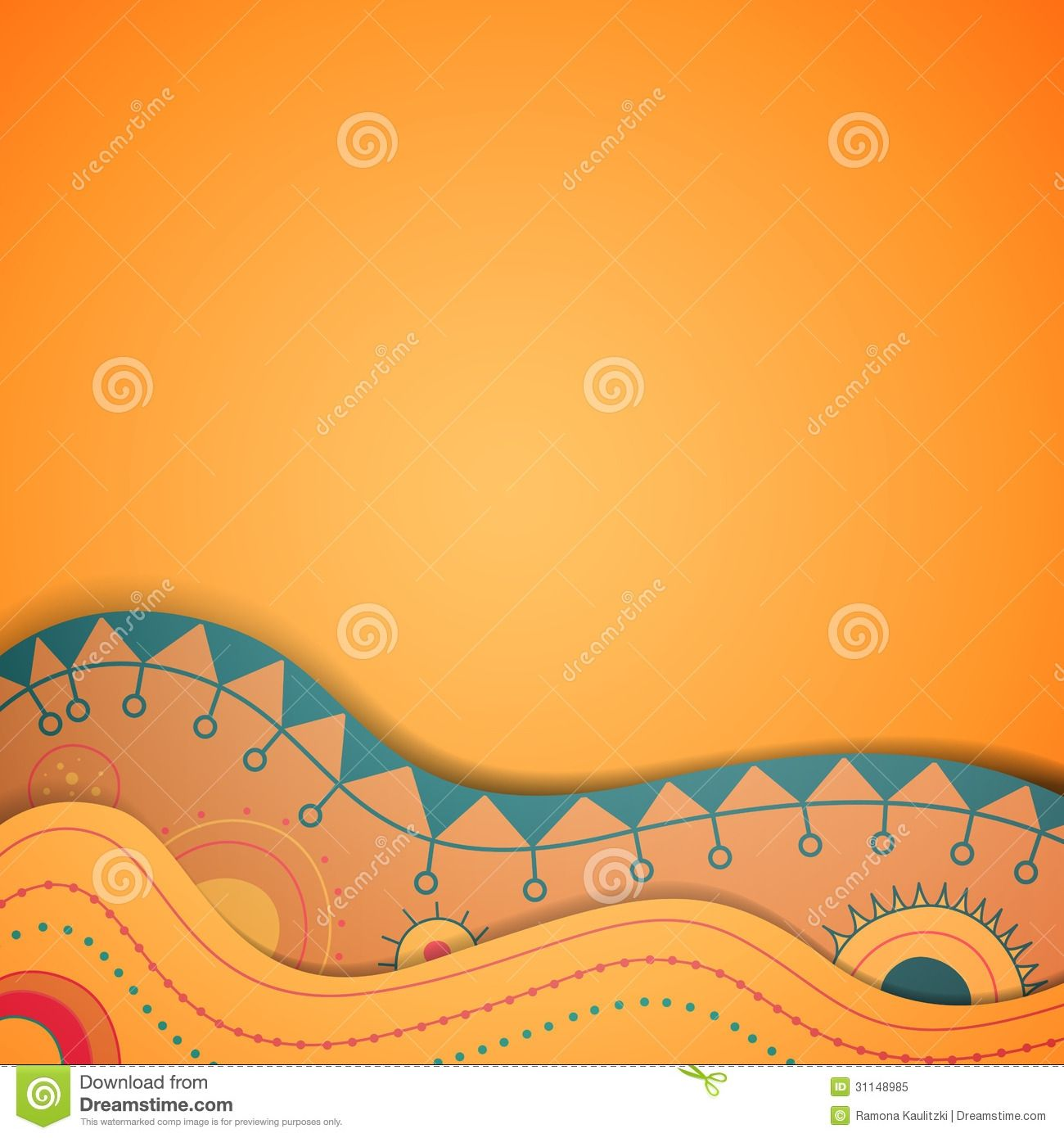Hd Graphic Design Background Images Free Download Colorful Graphic Design Royalty Background Images Free Download Background Images Free Stock Photos Image