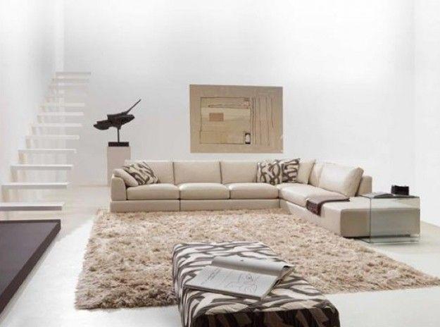 Divani e Divani by Natuzzi: catalogo 2013 | home | Sectional ...
