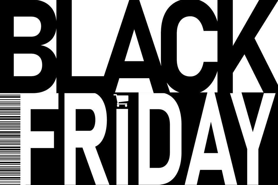 Die Besten Black Friday Mega Deals Apple Samsung Lg Target Best Buy Walmart T Mobile Und Mehr In 2020 Cool Things To Buy Black Friday Omen Laptop