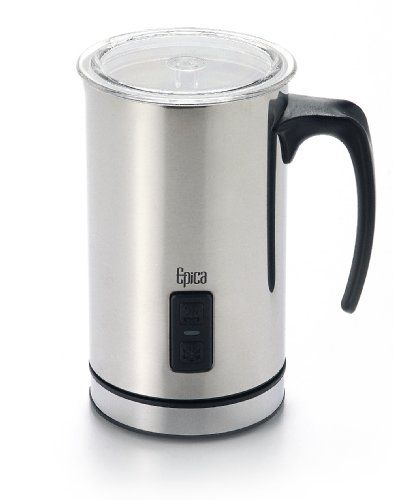 Best Milk Frothers Help Those Who Just Can T Get Enough Of Coffee Beverages In General To Make Their Own Cuccinos Or Lattes
