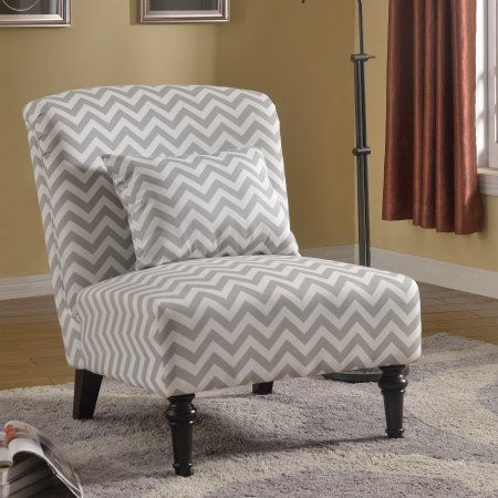 Home Furniture Furniture Styles Accent Chairs