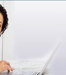 Work at home jobs. Dedicated workers make much more as the earning potential is unlimited. No previous experience is required, full training provided. Anyone in any country can apply. Please Visit http://www.earnparttimejobs.com/index.php?id=4668244
