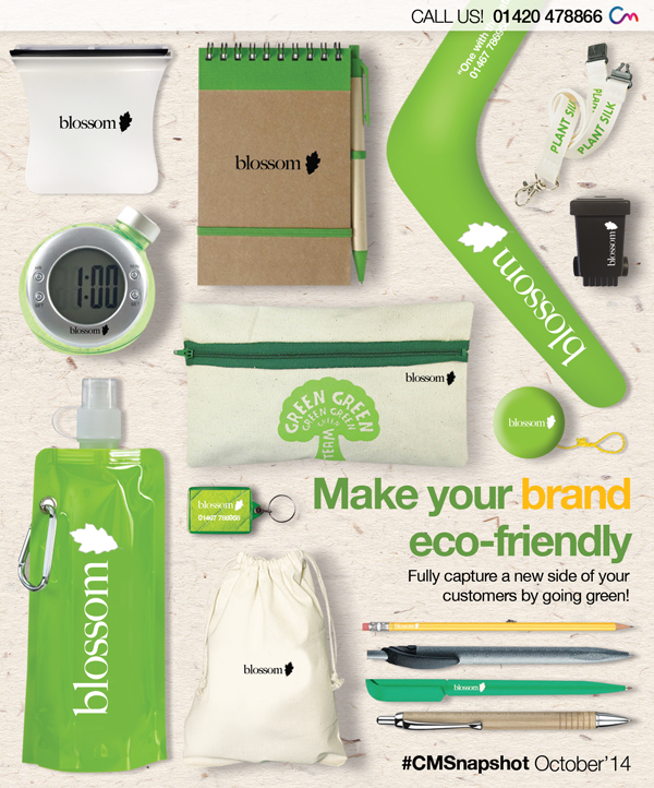 Promotional Eco Friendly Merchandise Click The Following Link To View Products Promotional Items Marketing Business Promotional Gifts Marketing Merchandise