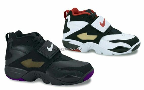 293a8a7e14 Deion Sanders #21 Nike Air Diamond Turf, Air Jordans, Kicks, Sneakers Nike