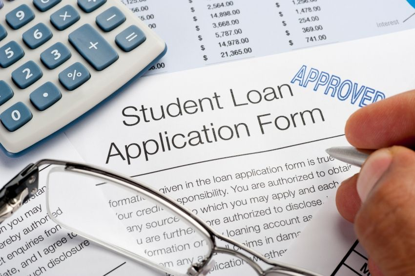 Scholarship And Student Loan Info  Scholarships