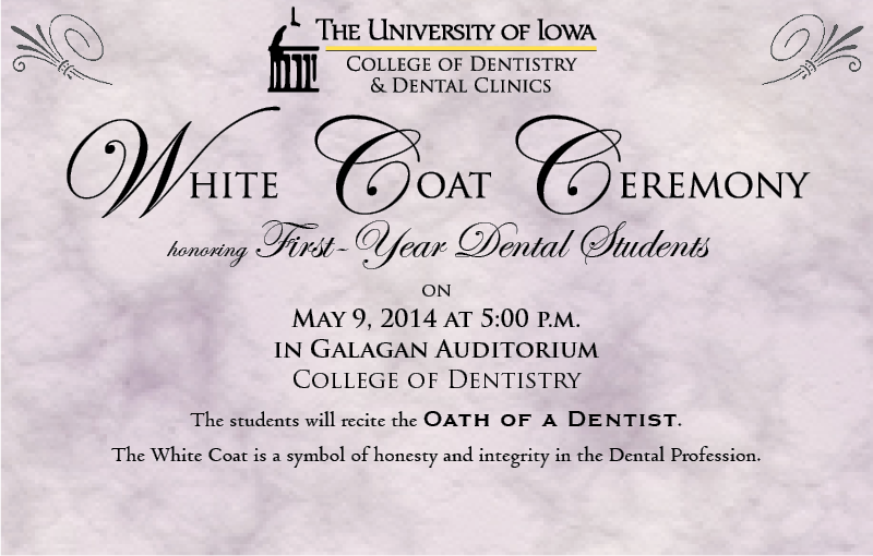 1000  images about Future on Pinterest | White coat ceremony, Med ...