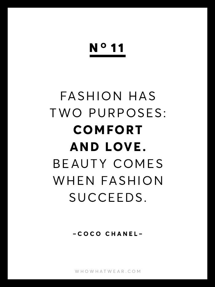 13 Rare Coco Chanel Quotes Coco Chanel Inspirational And Wisdom