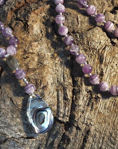 mala-necklace-crystal
