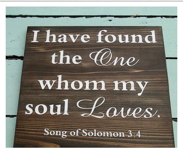 Diy good looking wooden sign with quotes you can not miss
