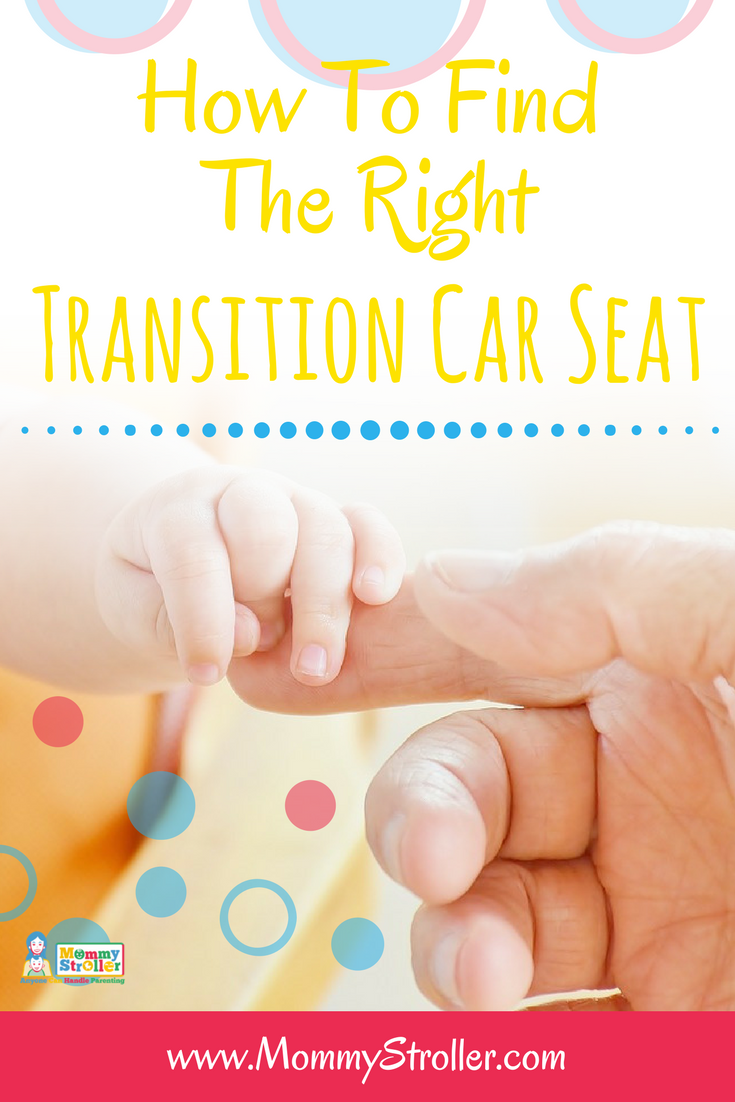 Best Transition Car Seat Reviews Parenting, Parenting