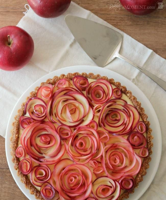 Stunning Spring Desserts to Awe Your Guests! - Six Clever Sisters -   18 spring desserts Fancy ideas