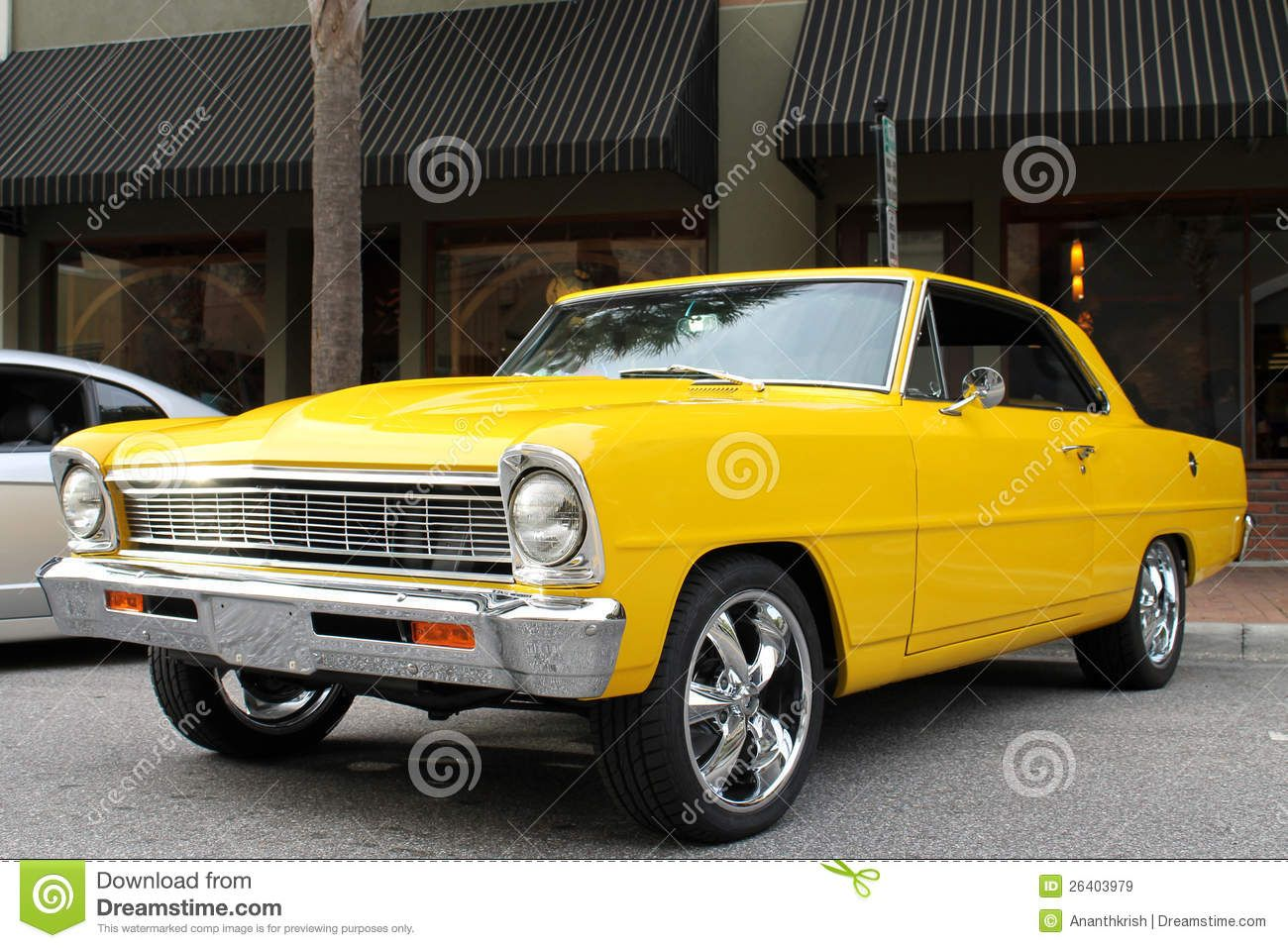 old chevys cars - Google Search | Cars | Pinterest | Cars, Car ...
