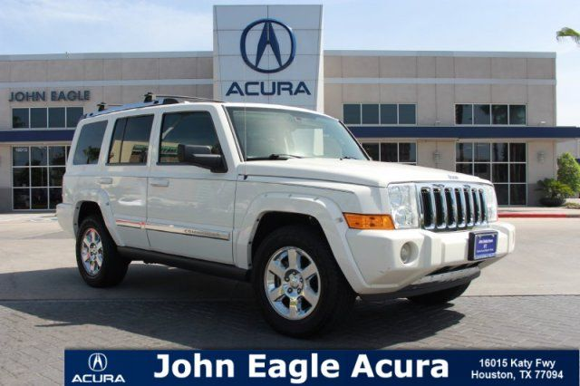 83 Used Cars For Sale In Houston Tx Jeep Commander Jeep Jeep Wrangler Unlimited