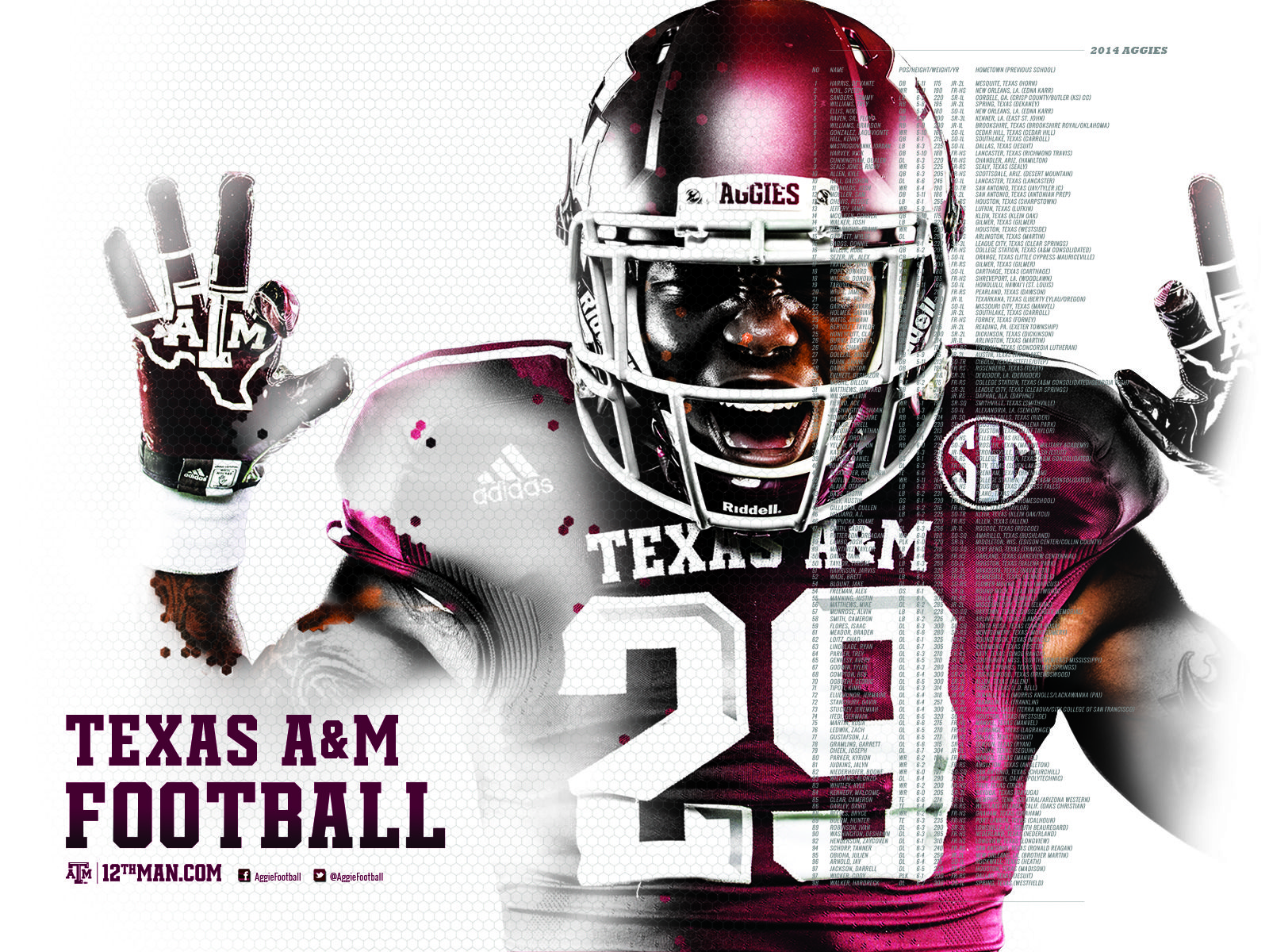 Texas A M Wallpapers Browser Themes More For Aggie Fans Texas A M Texas A M Football A M Football