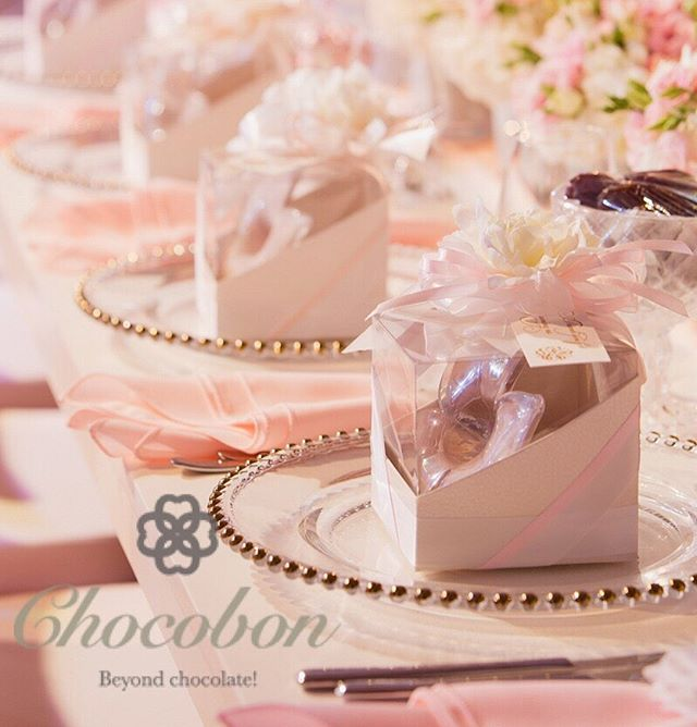 هدايا اعراس فخمة مورانو ايطالي اعراس دبي توزيعات هدايا العين ابوظبي توزيعات خطوبة هدا Bridal Shower Party Bridal Shower Inspiration Wedding Trends