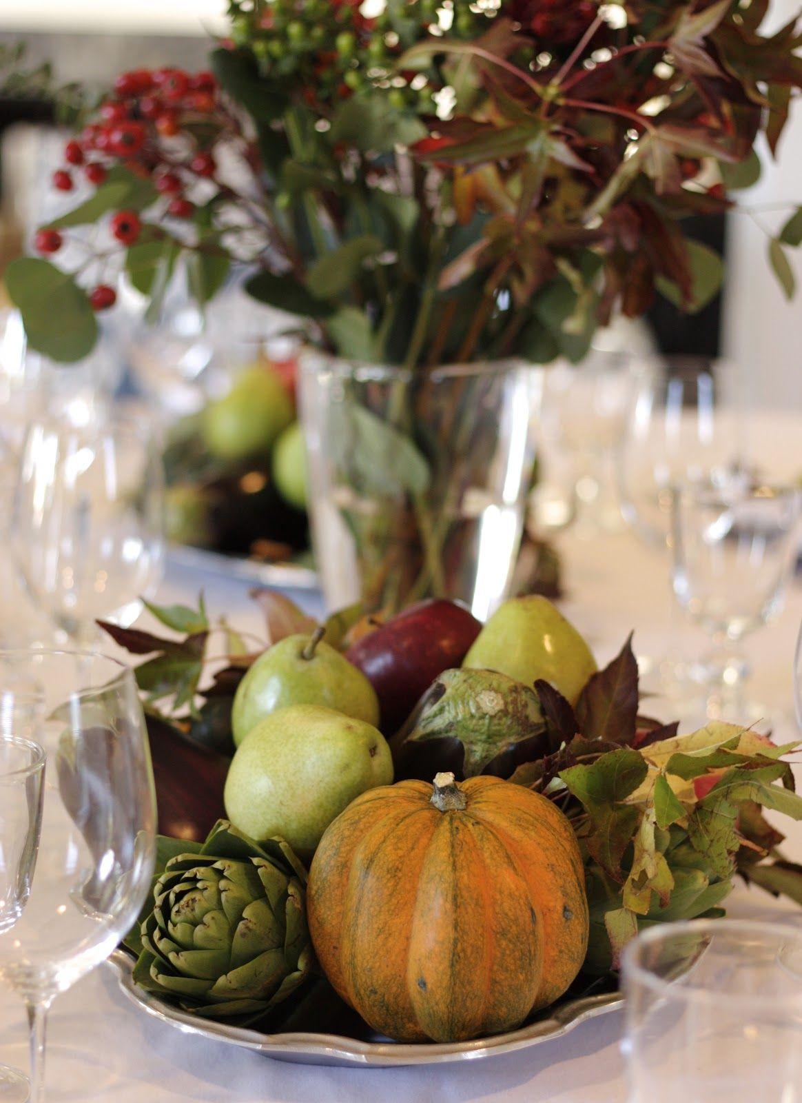 Thanksgiving Tablescape Thanksgiving Tablescapes Fall Thanksgiving Autumn Decorating