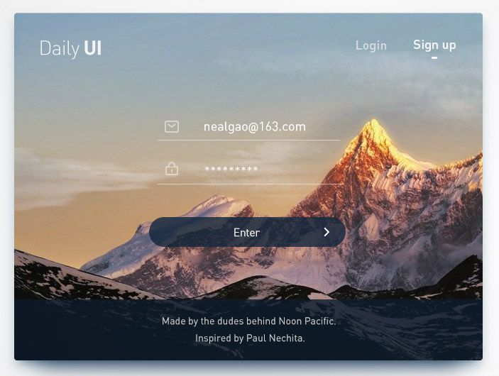 Background Image Designs Login Page Design Login Design Sign Up Page