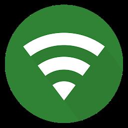 Wi Fiミレル Google Play のアプリ アプリ Wifi 電波 図