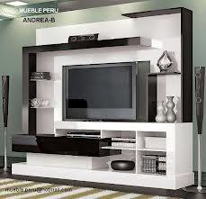Muebles De Tv Modernos Buscar Con Google Muebles Para Tv Modernos Muebles De Entretenimiento Muebles Para Tv