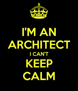10 Things Every Architecture Student Needs to Know Now
