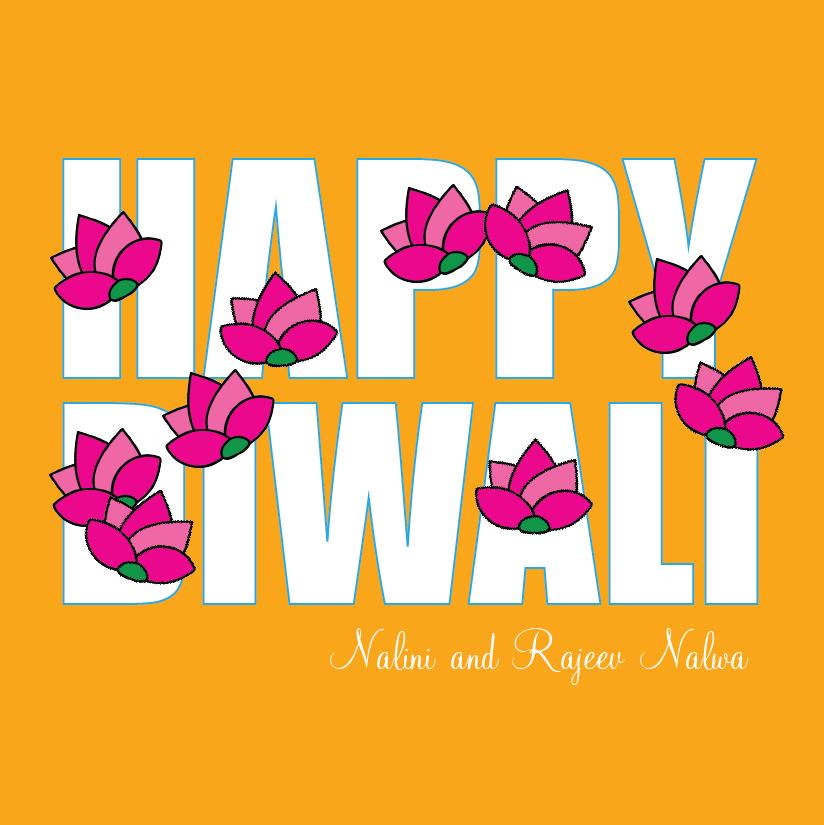 Greetings with dlight diwali cards festival cards diwali buy greetings with dlight traditional diwali invitations ecard online stopboris Gallery