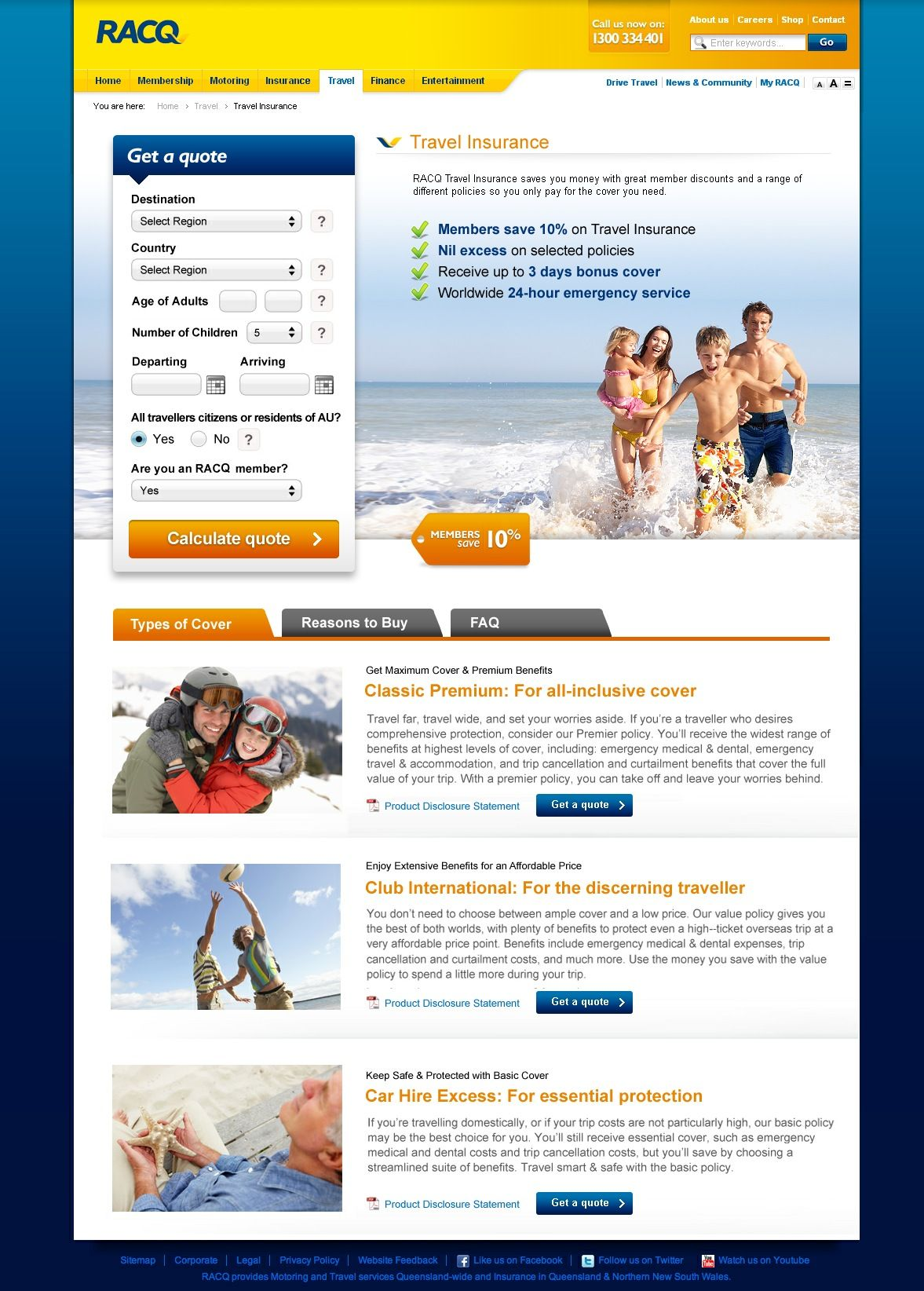 Pin On Quotes For Travel Insurance