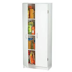 Talon Storage Cabinet 59-in | Canadian Tire  sc 1 st  Pinterest & Talon Storage Cabinet 59-in | Canadian Tire | Stuff to Buy ...