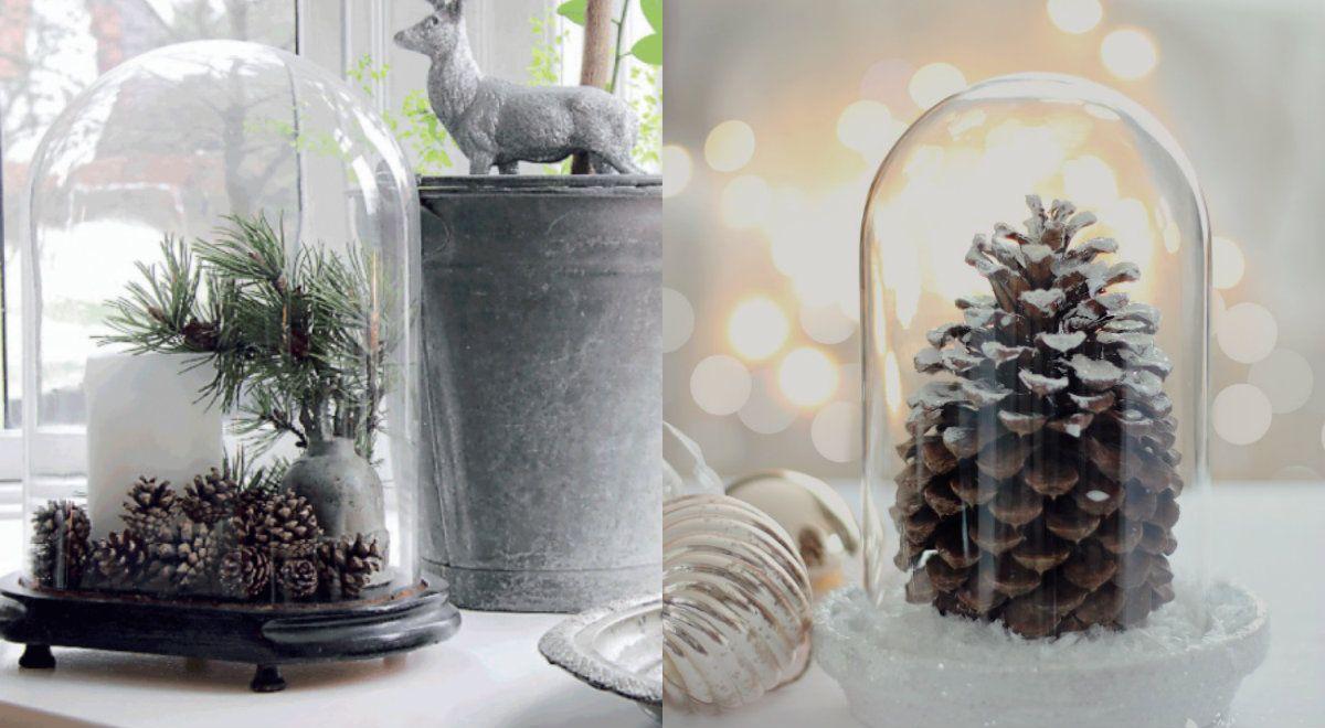 Pin Op Christmas Decorations Xmas