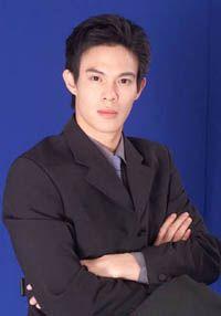 Jason Chang http://wiki.d-addicts.com/Jason_Chang