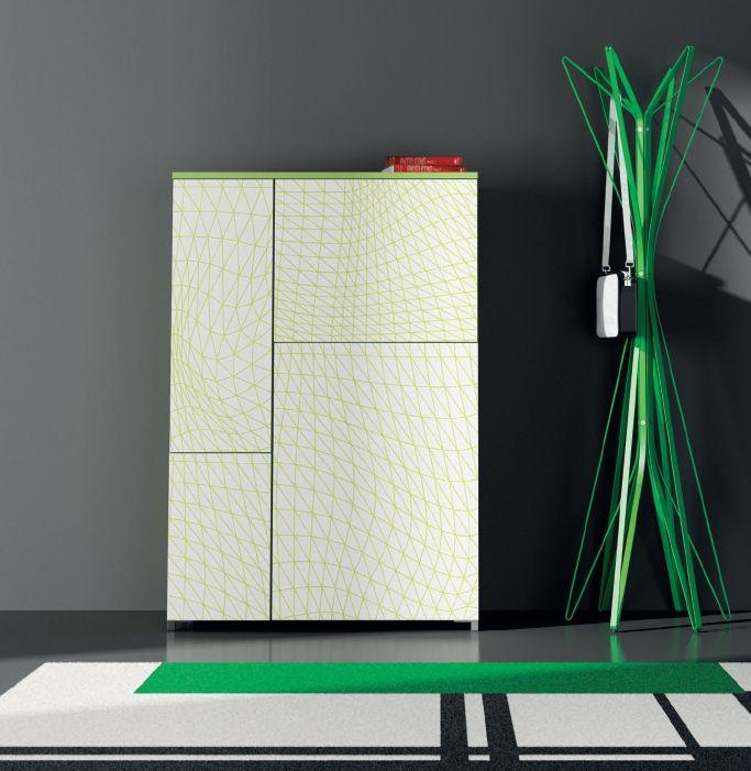 Alfabox, De Rosso | DE ROSSO | Home Decor, Home e Furniture