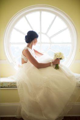 King Bridal Wedding Dresses