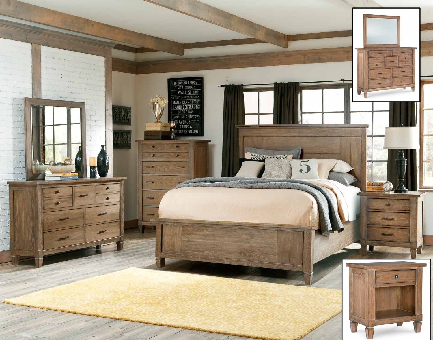casual sharp mission style bedroom furniture interior. Shop For The Legacy Classic Brownstone Village King Bedroom Group At Sheely\u0027s Furniture \u0026 Appliance - Your Ohio, Youngstown, Cleveland, Pittsburgh, Casual Sharp Mission Style Interior E