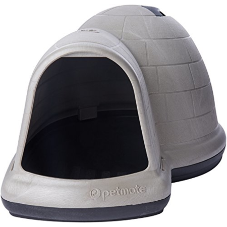 Pets In 2020 Cool Dog Houses Big Dog House Dog Houses