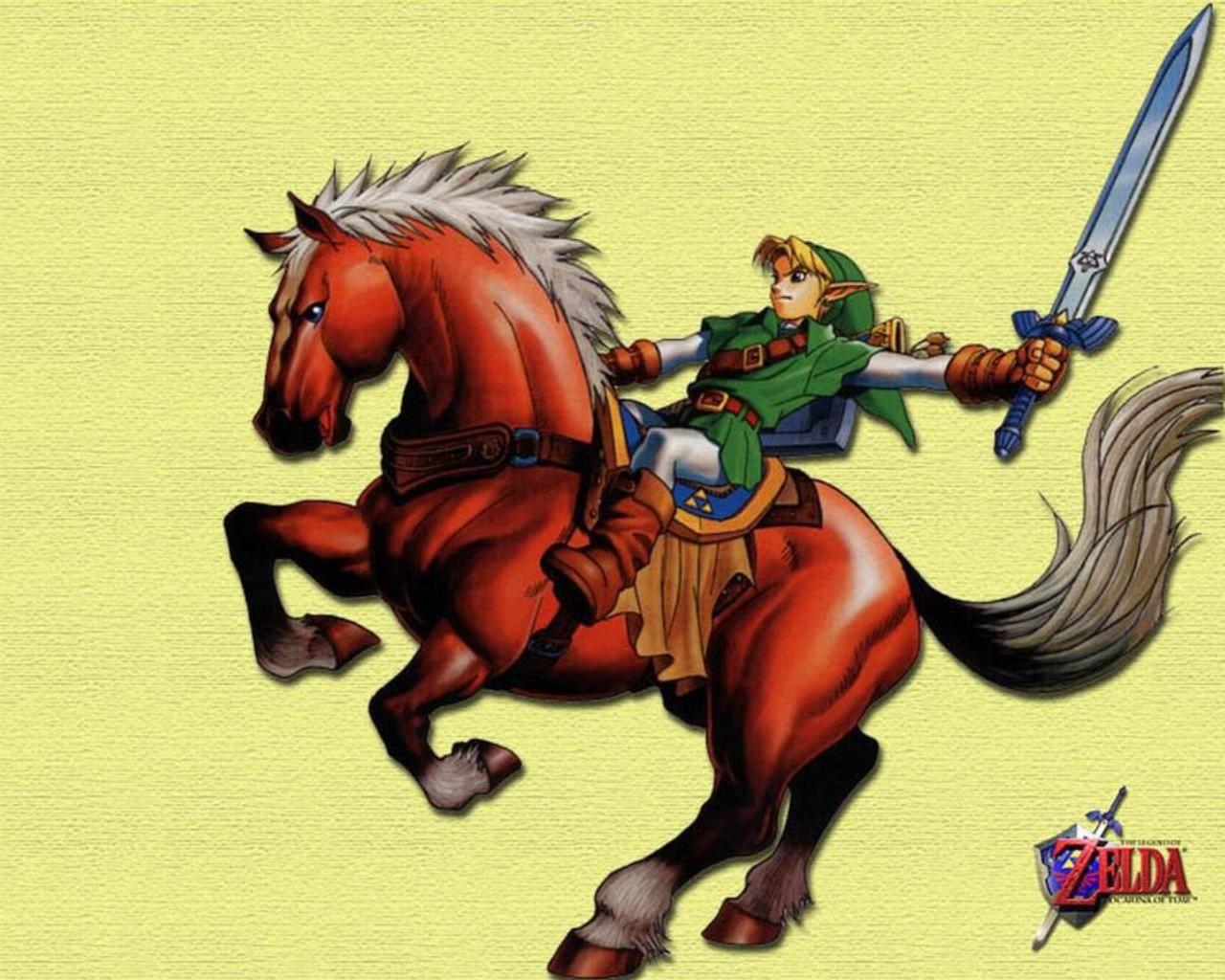 40 Best Legend Of Zelda Birthday Party Images On Pinterest Zelda