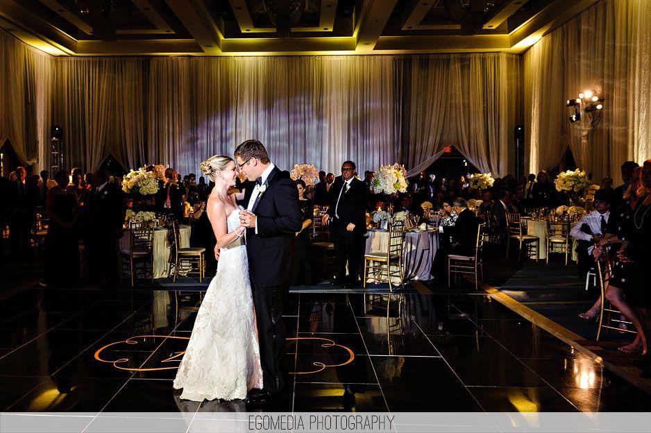 Wedding Reception Choptank Ballroom Hyatt Regency Chesapeake Bay In Cambridge Md Decorations Pinterest Ballrooms And Weddings