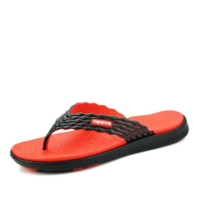 ed635f83fc426 Women s Rafters Breeze Sandals