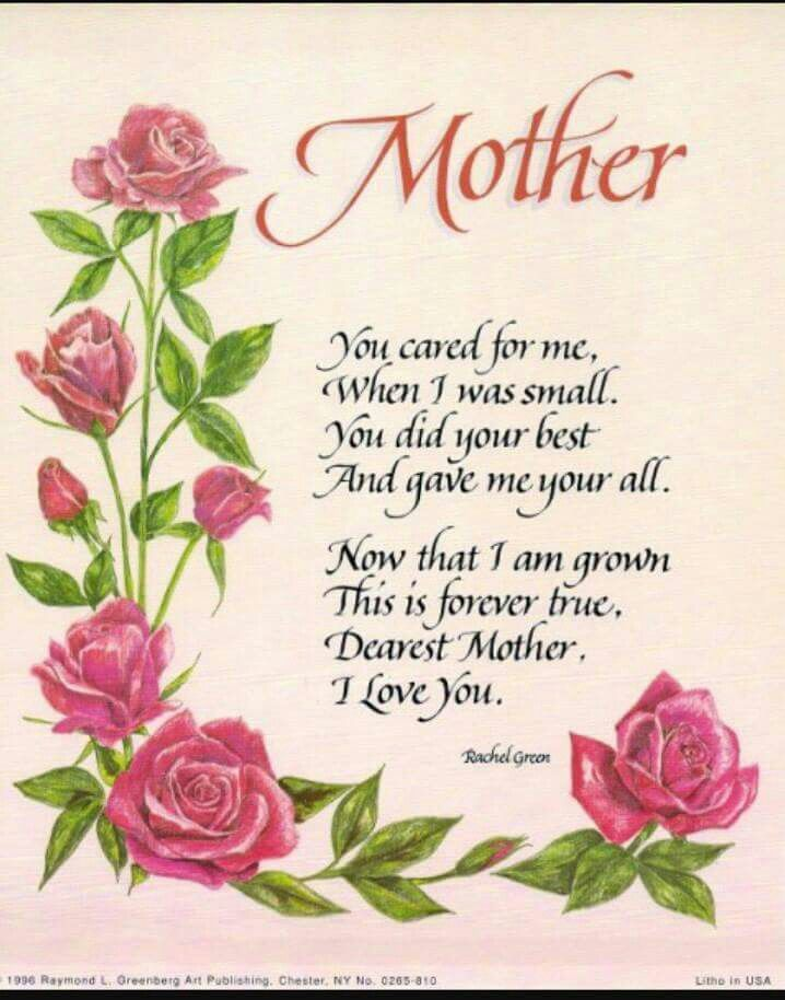 I love this lady so much   life   Happy mother day quotes