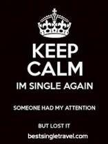 Im Single Again Quotes Single Again Im Single Quotes Im Single
