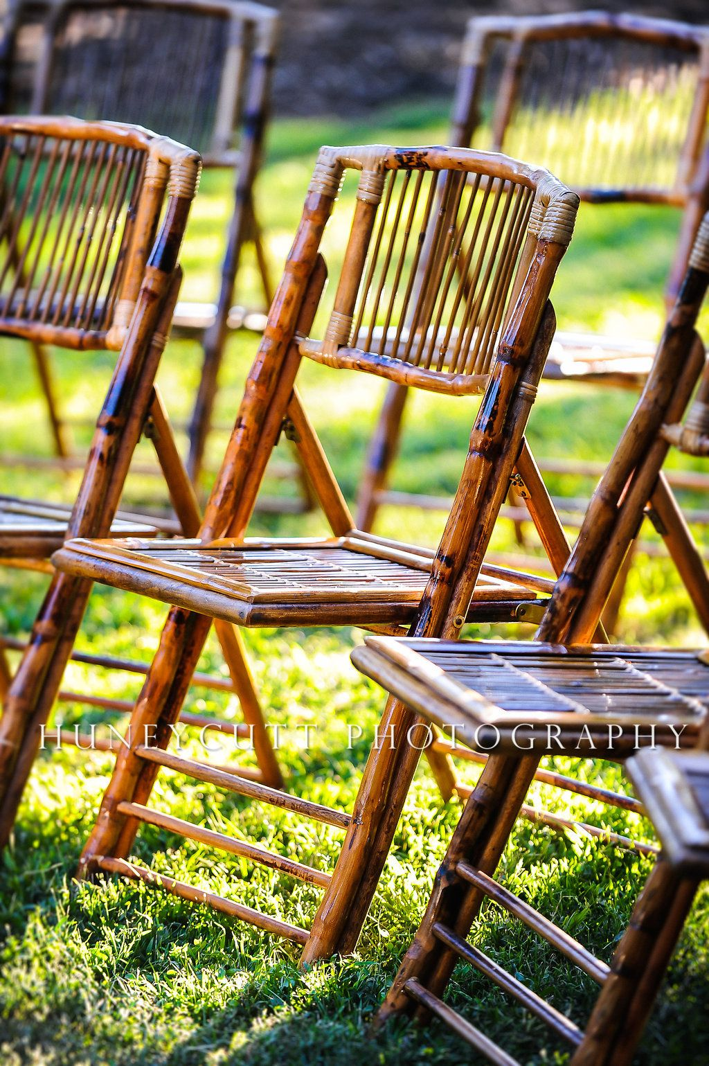 Bamboo wedding chairs - Bamboo Chairs For Rent In Nc Shelbyjaneevents Www Shelbyjaneevents Com