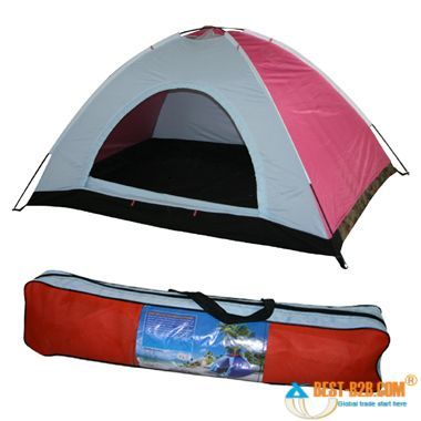Buy Anti ultraviolet Four Person Outdoor C&ing Tent Portable Tent Tant with good features at Shopper52  sc 1 st  Pinterest & Buy Anti ultraviolet Four Person Outdoor Camping Tent Portable ...
