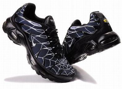 Nike Air Max TN Men's Running Shoe