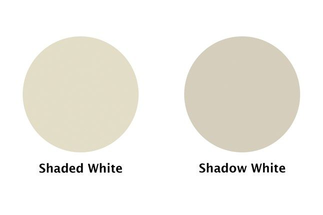 Shadow White Paint Ideas For New Farrow Ball Colours 2016 Houseandgarden Co Uk