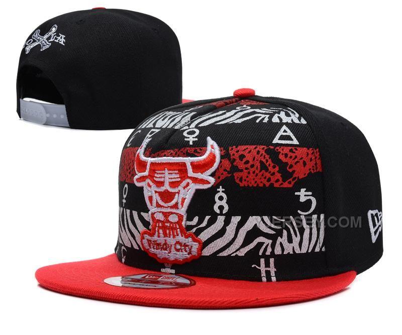 http   www.yjersey.com nba-chicago-bulls-caps-062.html NBA CHICAGO ... 250d5588af54